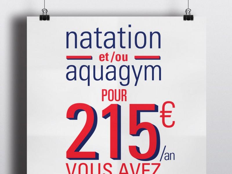 cnff-poster-mosaique