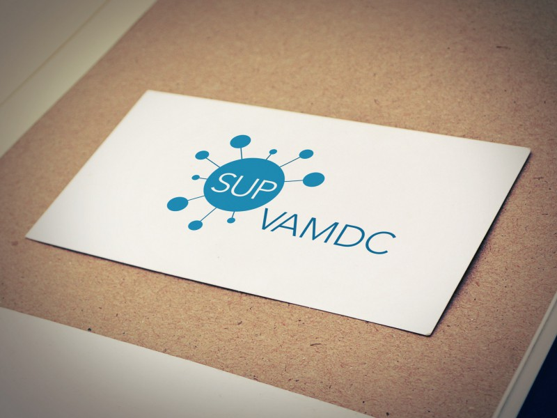 SUP Vamdc